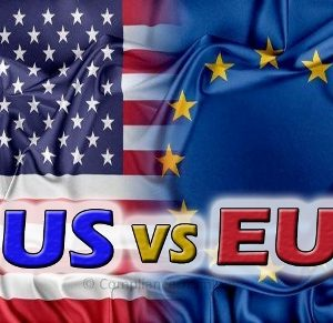 US EU Medical Devices Compliance and Regulatory Affairs Charles Paul Compliance Trainings
