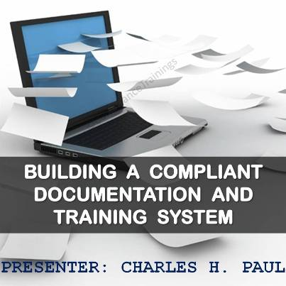 building-a-compliant-documentation-and-training-system