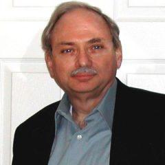 Charles Paul Compliance Trainings