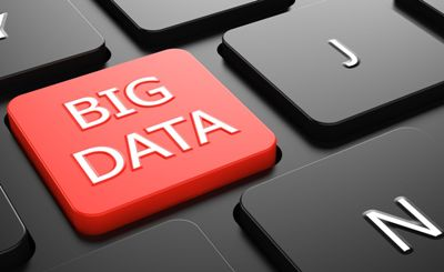 Big Data Tools and Trends for Improving your Quality System Susanne Manz Compliance Trainings