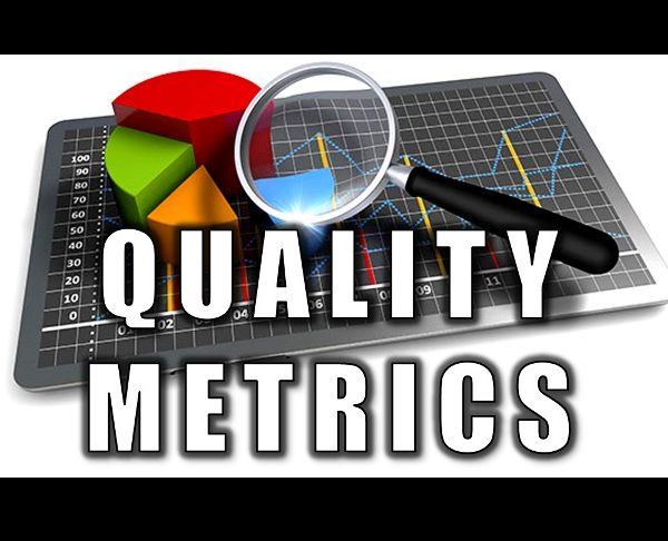 Implementing_Quality_Metrics_Program Ronald Snee Compliance Trainings