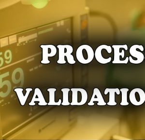 Process Validation Principles and Protocols Jeff Kasoff Compliance Trainings