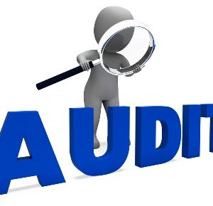 Auditing 101 Auditing Techniques Internal Auditing Marie Dorat Compliance Trainings