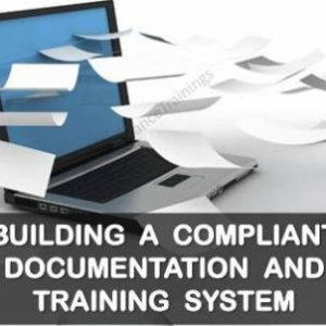 BUILDING-A-COMPLIANT-DOCUMENTATION-AND-TRAINING-SYSTEM-Charles-Paul-Compliance-Trainings
