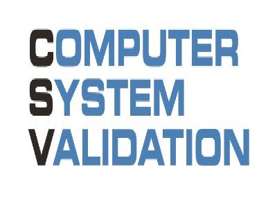 Computer System Validation Compliance Trainings