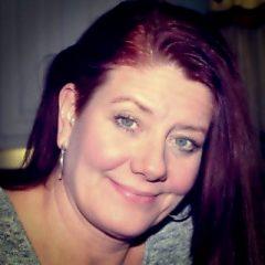 Joy McElroy Compliance Trainings