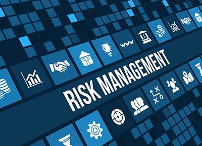 Risk Management for Medical Devices per ISO 14971 2007 – Webinar ...